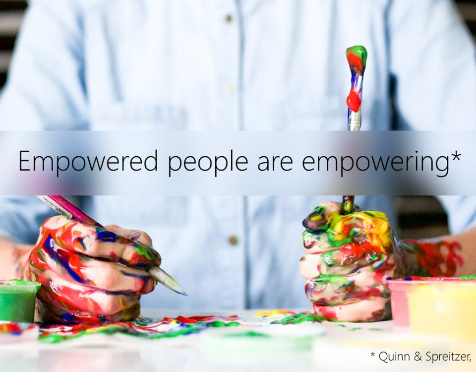 The-Power-of-Empowerment_02